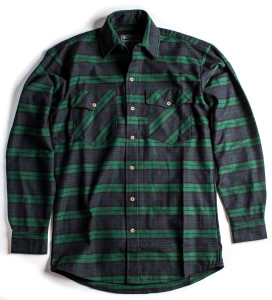 BLACK_WATCH_LONGFELLOW_SHIRT