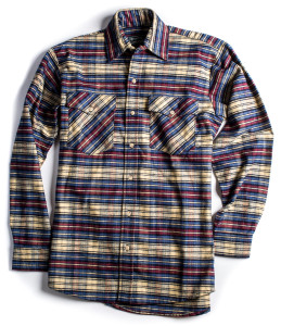 NATIVE_FLANNEL_SHIRT