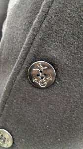 naval_peacoat_button