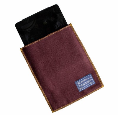 ipad_sleeve