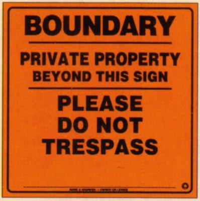 boundary_private_property