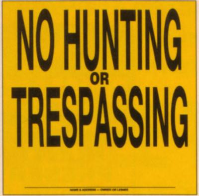 no_hunting_trespassing
