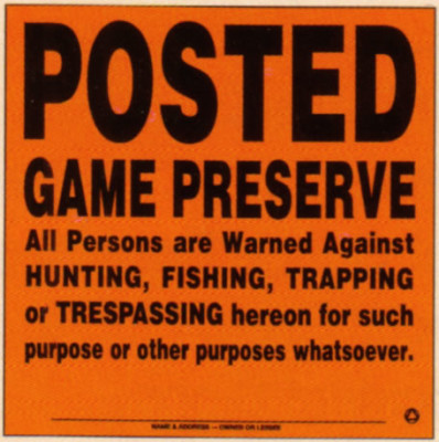 posted_game_preserve