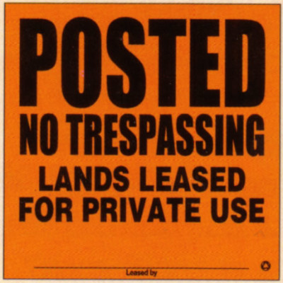 posted_land_lease