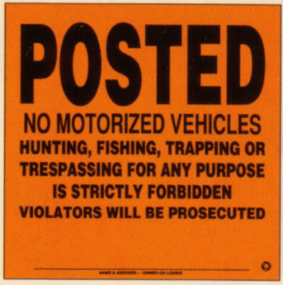 posted_no_motarized_vehicles