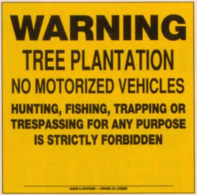 tree_plantation_no_motorized_vehicles