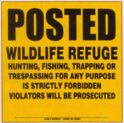 wildlife_refuge_violators_prosecuted