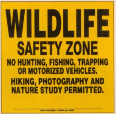 wildlife_safety_zone