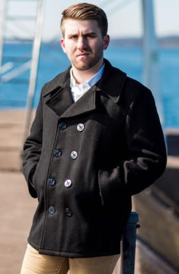 pea_coat