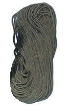 US Military type para cord