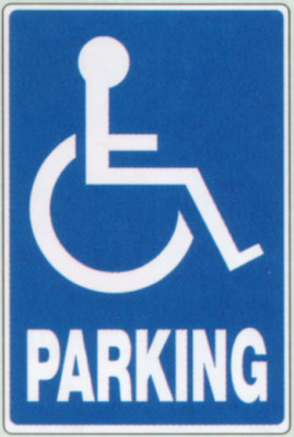 parking_facility_3